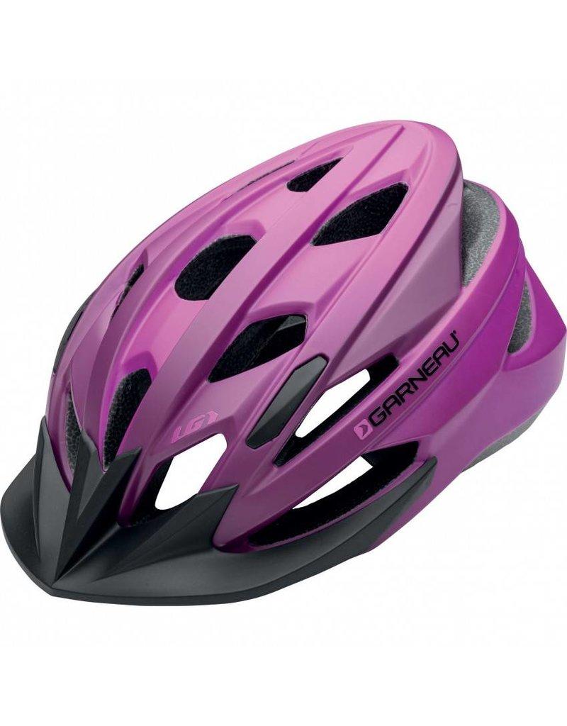 Louis Garneau Louis Garneau TIFFANY Cycling Helmet White UW