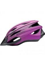 Louis Garneau Louis Garneau TIFFANY Cycling Helmet Purple UW