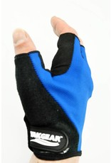 YAKGEAR YAK GEAR PADDLING GLOVES SIZED S/M