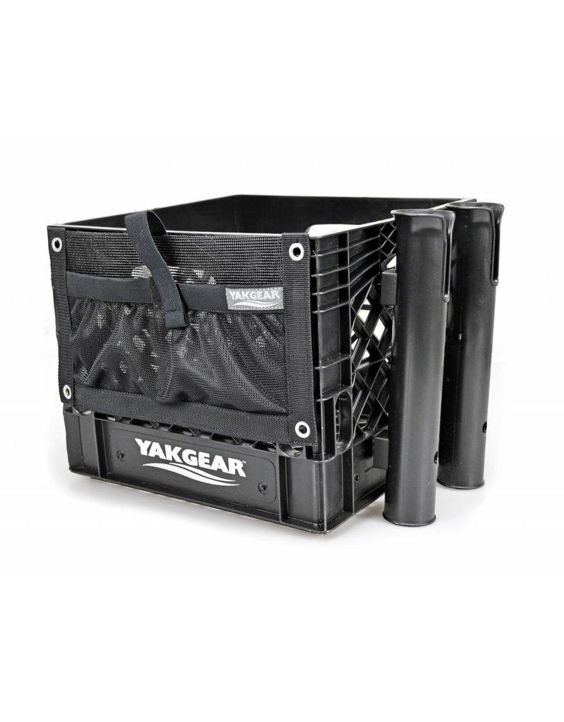 YAKGEAR Yak Gear Grab and Go Kayak Angler Starter Kit