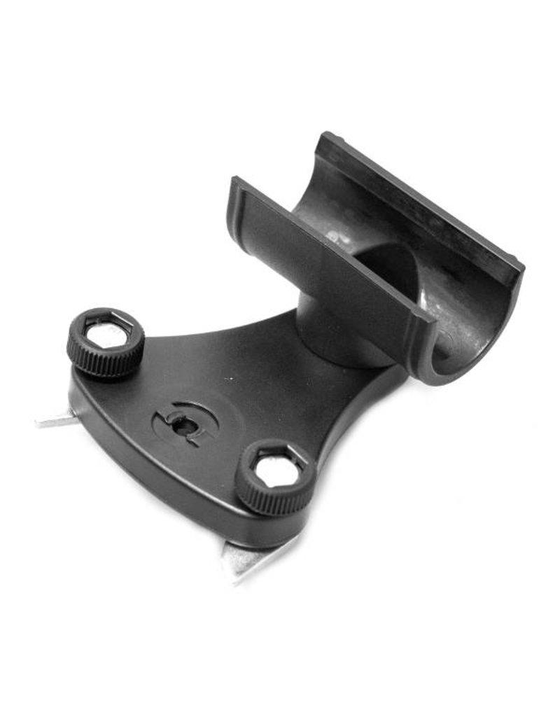 Railblaza  QUICKgrip Paddle Clip Track mount