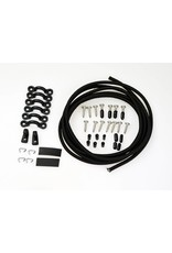 YAKGEAR Yak Gear Kayak Deck Bungee Replacement Kit