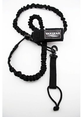 YAKGEAR YAK GEAR STAND UP PADDLEBOARD LEASH PL60