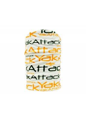 YAK ATTACK YakAttack HooRag