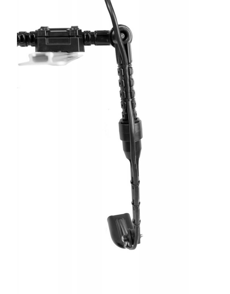 YAKATTACK YakAttack SwitchBlade Transducer Deployment Arm