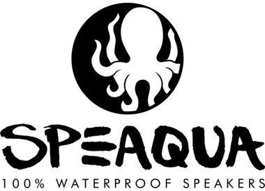 Speaqua Sound Co.