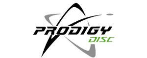 Prodigy Disc Golf