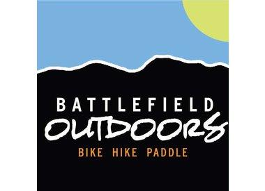 Battlefield Outdoors
