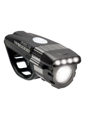 Cygolite Cygolite, Dash Pro 600 USB, Headlight, 600 lumens