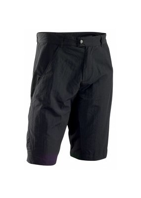 Northwave Northwave, Idol, Baggy Short, Black, M