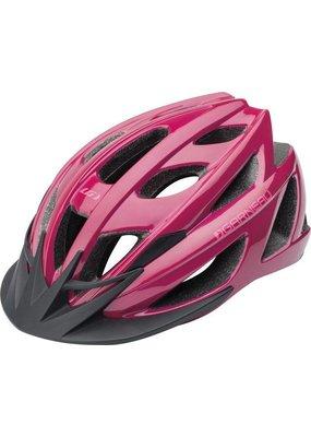 Louis Garneau Louis Garneau Le Tour II Cycling Helmet Purple M/L