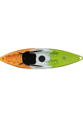 Feelfree Feel Free Nomad Kayak Melon Color