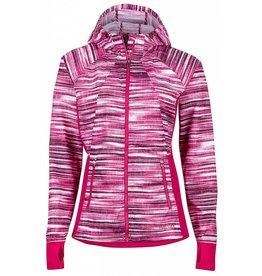 Marmot Marmot Womens Muse Jacket Sangria Size XL