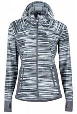 Marmot Marmot Womens Muse Jacket Cinder Size M
