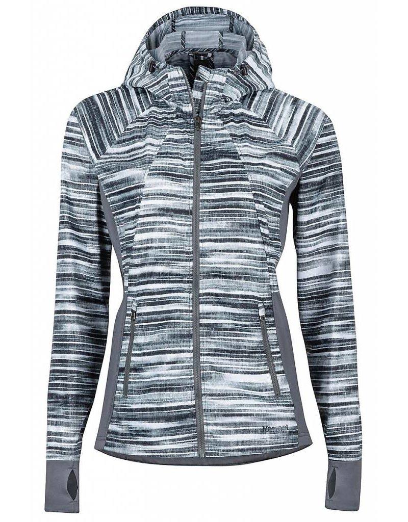 Marmot Marmot Womens Muse Jacket Cinder Size XL