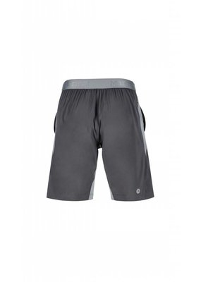 Marmot Marmot Zephyr Short Slate Grey/Grey Storm Size XL