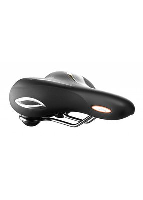 Selle Royal Selle Royal LookIn Relaxed Saddle Unisex