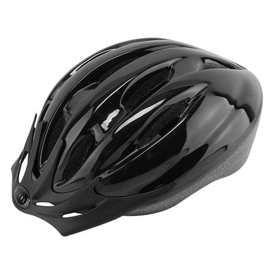 AERIUS Aerius V10 Cycling Helmet Black Size XL