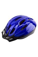AERIUS Aerius V10 Cycling Helmet Blue Size XL