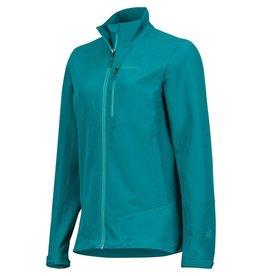 Marmot Wm's Estes II jacket Malachite Small