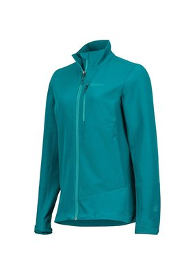 Marmot Wm's Estes II jacket Malachite Small