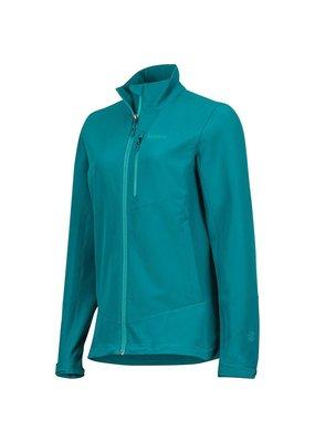 Marmot Wm's Estes II jacket Malachite XL