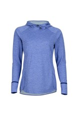 Marmot Marmot Women's Sunrift Hoody Lilac Small