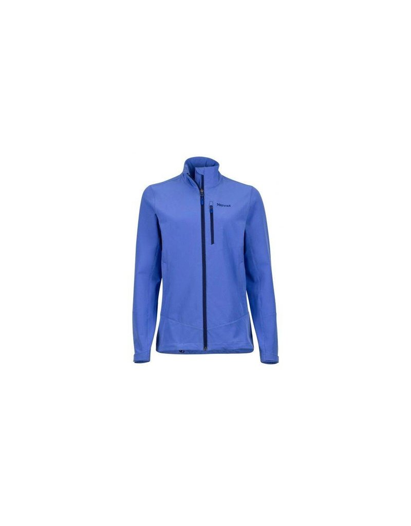Marmot Marmot Women's Estes II Jacket Lilac Medium