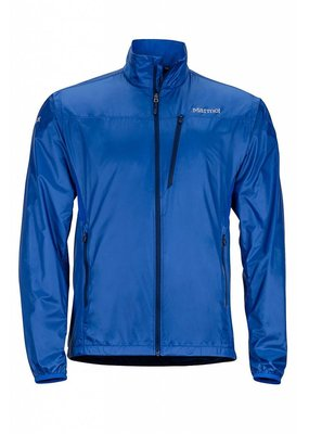 Marmot Marmot Ether Dri Clime Jacket Surf Medium