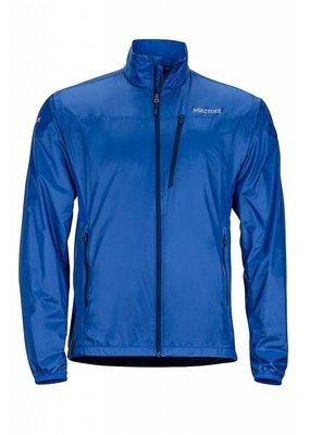 Marmot Marmot Ether DRi Clime Jacket Surf Large