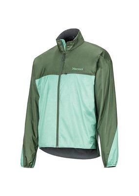 Marmot Marmot Ether DRi Clime Jacket Crocodile XL