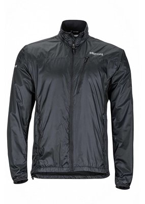 Marmot Marmot Ether DRi Clime Jacket Black Medium