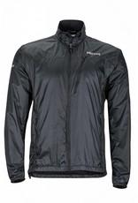 Marmot Marmot Ether DRi Clime Jacket Black XL
