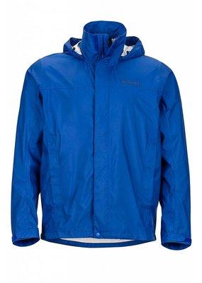 Marmot Marmot Precip Jacket French Blue/Surf Large