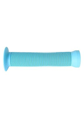 BLACK OPS Black-Ops Grips 145mm Circle Light Blue