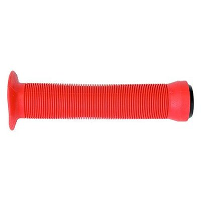 BLACK OPS Black-Ops Grips 145mm Circle Red