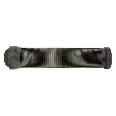 BLACK OPS Black-OPS 145mm Grips with Camo