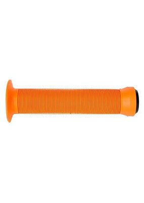 BLACK OPS Black Ops Grips 145mm Circle Orange