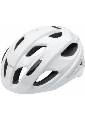 Louis Garneau Louis Garneau ASSET Cycling HELMET WHITE L