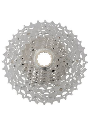 Shimano Shimano CASSETTE SPROCKET, 10-SPEED, DEORE XT, CS-M771-10,