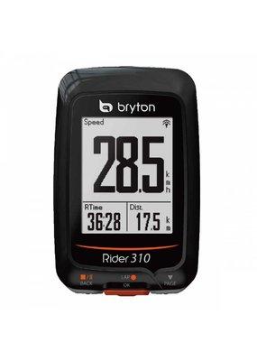 BRYTON Bryton Rider 310E GPS Cycling Computer