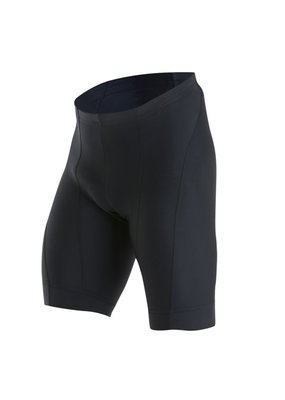 PIZ PURSUIT ATTACK SHORT MD