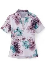 Shebeest S-Cut Short Sleeve Jersey