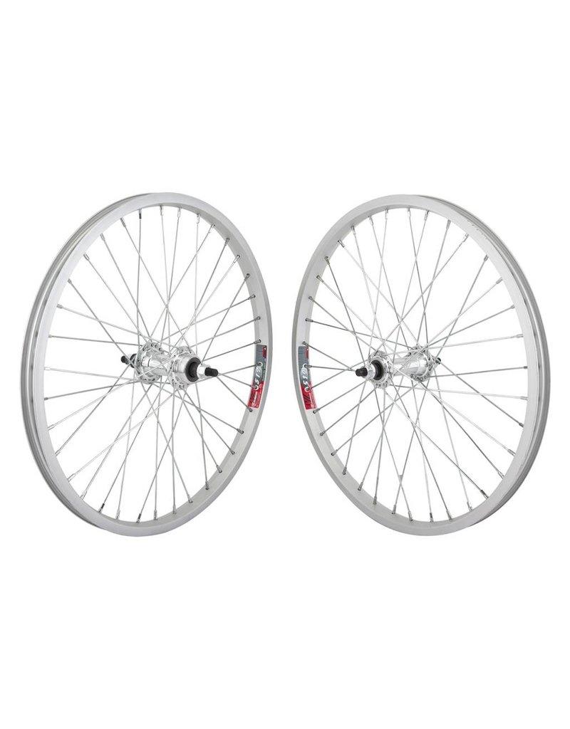Wheel Master 20‰Û Alloy BMX
