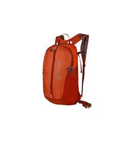 Marmot Marmot Kompressor Meteor Backpack Rusted Orange