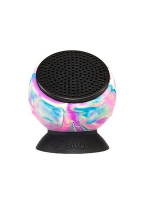Speaqua Sound Co. Barnacle Plus Waterproof Speaker (Kalani Pro Model)