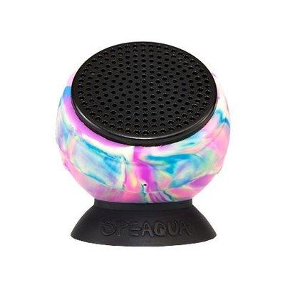 Speaqua Sound Co. Barnacle Plus Waterproof Speaker (Kalani Pro Model)