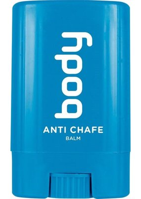 BodyGlide Original Anti Blister, Anti Chafe Balm: 0.35oz, Single