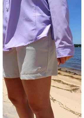 Mojo Mojo Ladies Chop Short Dune XL