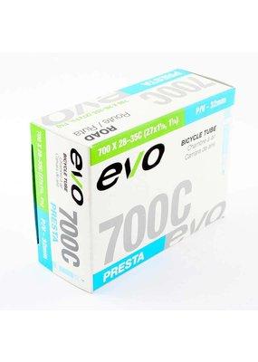 EVO EVO, Inner tube, Presta, 48mm, 26x2.00-2.40